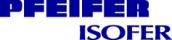 PFEIFER ISOFER Logo