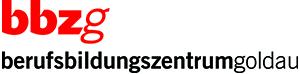 Bbzg Logo