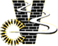 Vanoli Logo